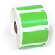 Dymo-lw-30334-green360