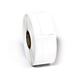 Dymo-lw-30330-white-piggyback-labels