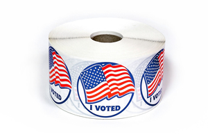 I-voted-sticker-round-2inch