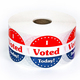 I-voted-today-round-2inch-label
