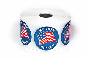 My-vote-counted-with-flag-2inch-label.jpg