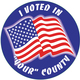 I-voted-label-in-your-county-custom-label-9435-2inch-circle