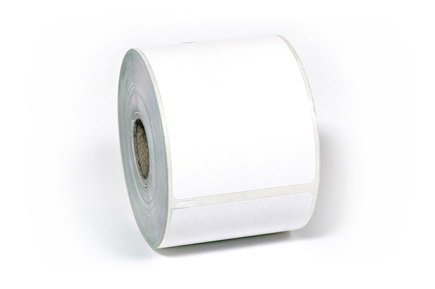 "Dymo LW Shipping Labels 2 5/16"" x 4"" White"