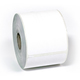 Dymo-lw-30256-white-dymo-lw-labels-2-5_16x4