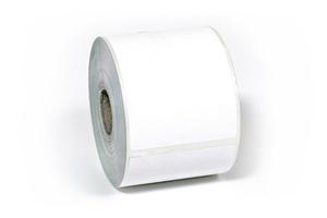 Dymo-lw-30256-white-freezer-labels-2-5_16x4_2