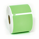 Dymo-lw-30256-light-green-359-labels_2