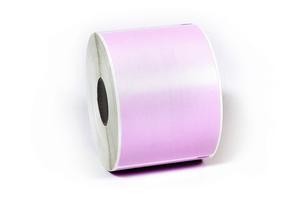 Dymo-lw-30256-removable-purple-lavender-labels