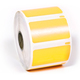 Dymo-lw-30334-panyellow-labels