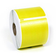 Dymo-lw-30256-piggyback-yellow-labels