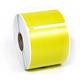 Dymo-lw-30256-piggyback-yellow-labels