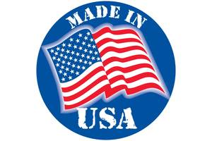 Made_in_usa_stickers