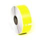 5-btl-30252pig-yellow
