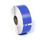 7-btl-30252-removable-blue