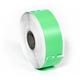 8-btl-30252-removable-green