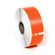 9-btl-30252-removable-orange