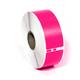 10-btl-30252-removable-pink