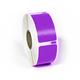 12-btl-30330-2562-purple