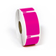 Dymo_labels_30330_magenta