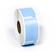 15-btl-30330-rem-blue