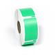 16-btl-30330rem-green