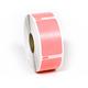 18-btl-30330rem-pink