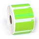 20-btl-30334-367-green