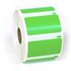 23-btl-30330rem-green
