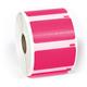 Btl-30334rem-pink