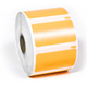 Dymo-lw-30334-orange-labels